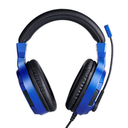 Auriculares Stereo Gamer BigBen PS4