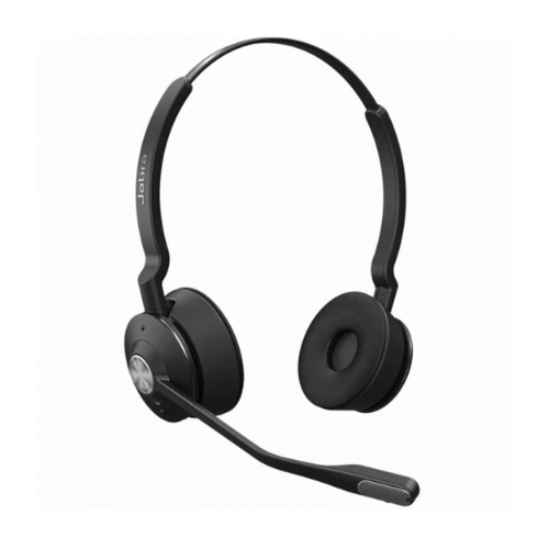 Auriculares Jabra Engage 65 Stereo