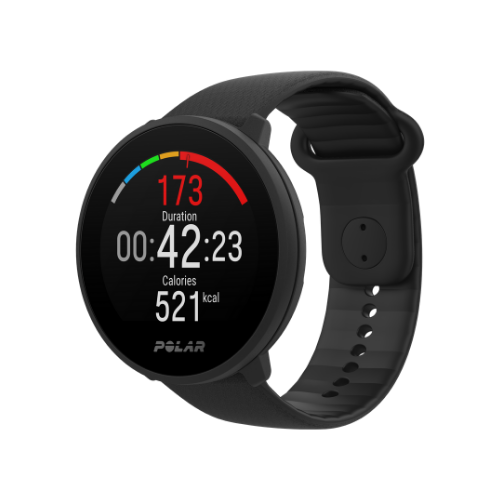 SmartWatch Polar Unite