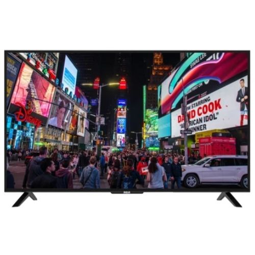 "[INN03001] Pantalla 70"" RCA  RC50T19SNX-SM 4K UHD Smart TV"