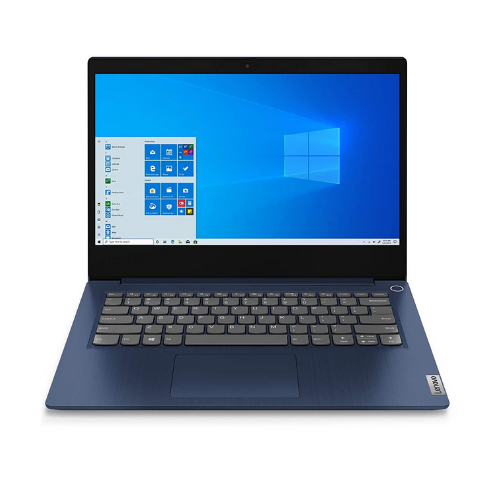 "[INN03014] Laptop Lenovo IdeaPad 3 14"" 3-14AD05"