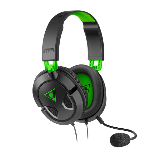 [INN03022] Auriculares Gamer Turtle Beach Recon 50X