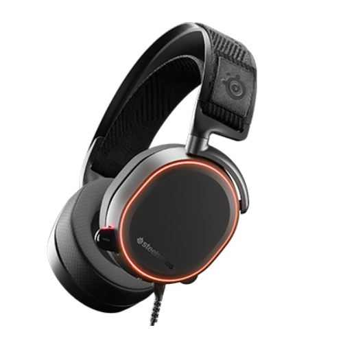 [INN04449] Headset Steelseries Arctis Pro