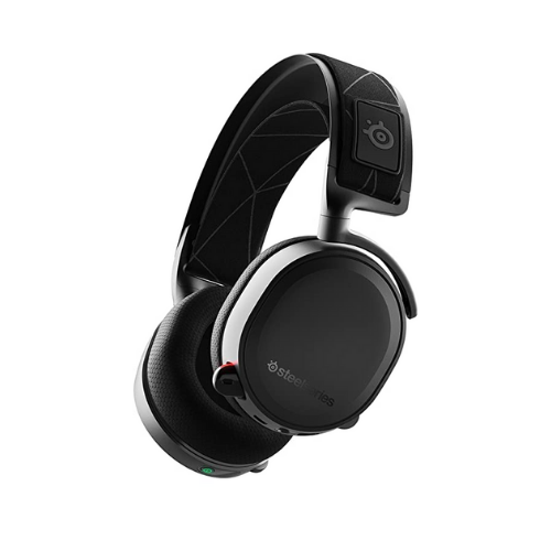 Headset SteelSeries Arctis 7