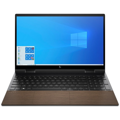 [INT8267] HP ENVY x360 15-ed1014la - Notebook - 15""