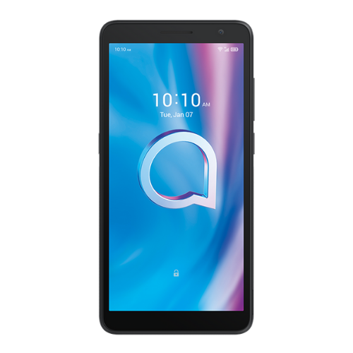 [INN05064] Celular Alcatel 1B 2020