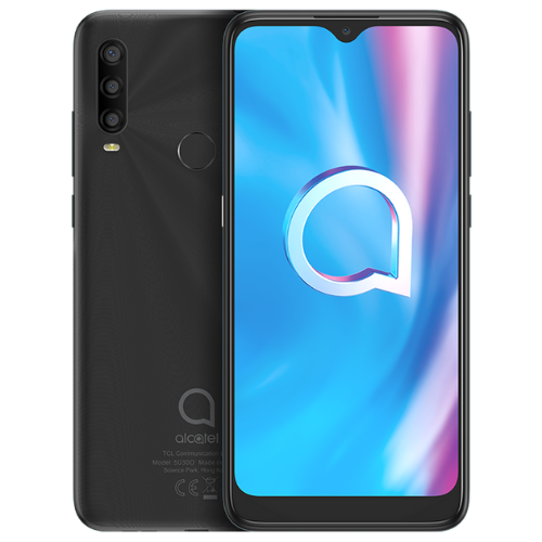 [INN05066] Celular Alcatel 1SE 2020