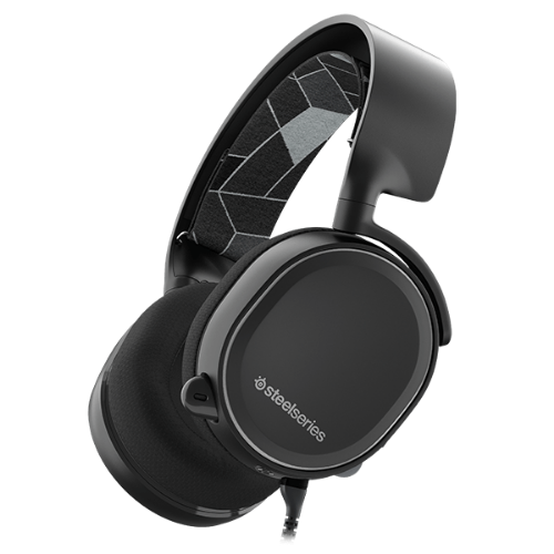 [INN05156] Headset SteelSeries Arctis 3 Console