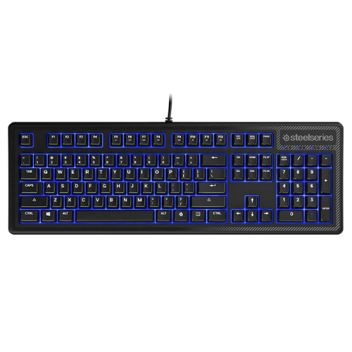 [INN05164] Teclado Gaming STEELSERIES APEX 100