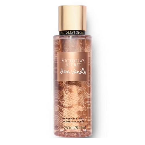 [INN05299] Body Splash Victoria's Secret Bare Vanilla