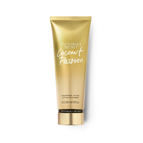 [INN05332] Crema Corporal Victoria's Secret Coconut Passion