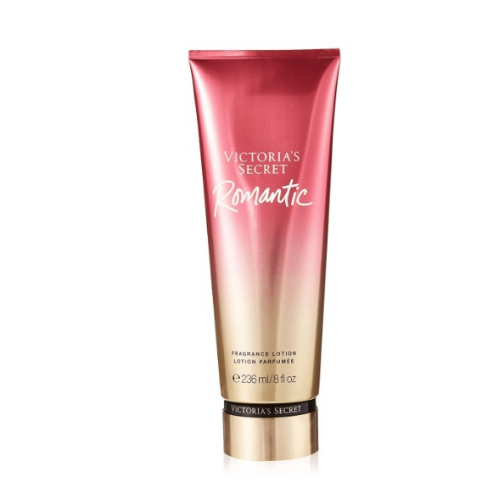 [INN05339] Crema Corporal Victoria's Secret Romantic