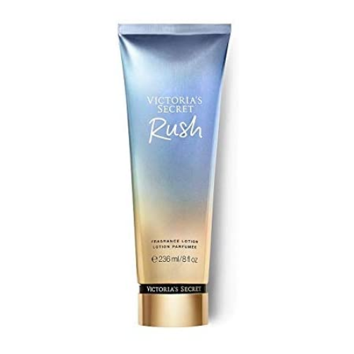 [INN05340] Crema Corporal Victoria's Secret Rush