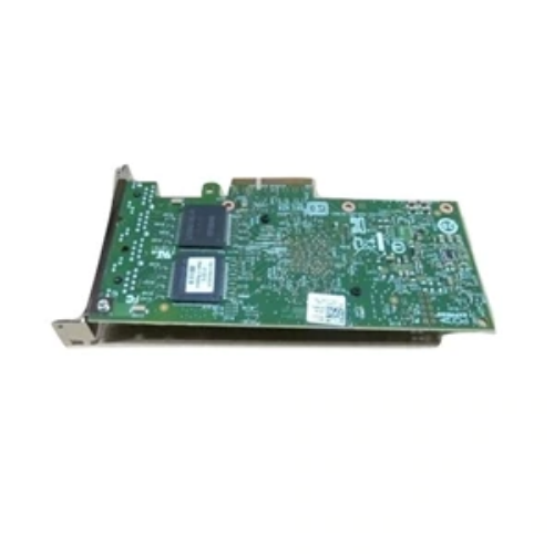 [INT703] Adaptador de red Intel I350 QP PCIe