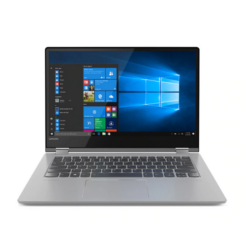 [INN0177] Laptop LENOVO YOGA 530 14""