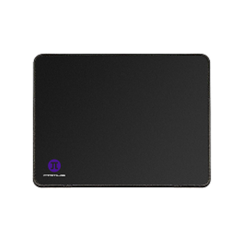 [INT2633] Primus Gaming - Mouse pad - Arena Blk-PMP-01M
