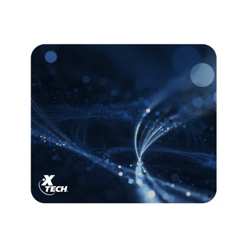 [INT2706] Xtech - Mouse pad - Voyager XTA-180