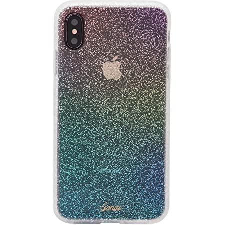 [INT2885] Sonix - Protective case - para Iphone XS