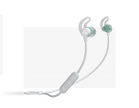 [INT3082] Logitech - Headphones - Wireless