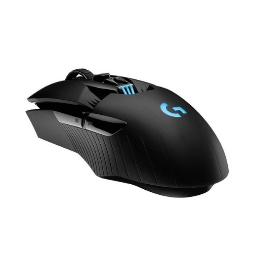 [INT3639] Mouse Logitech Gaming G903 Inalámbrico