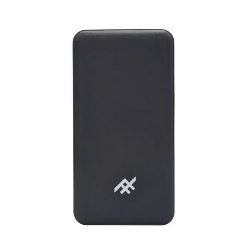 [INT3696] ifrogz - Power bank - 10000 mAh
