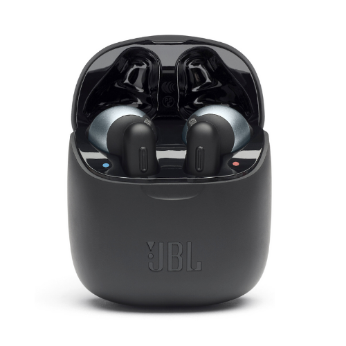 [INT4030] Auriculares inalámbricos JBL TUNE 220TWS Negro