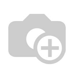 [INT4342] Klip Xtreme - Notebook carrying backpack - 15.6""