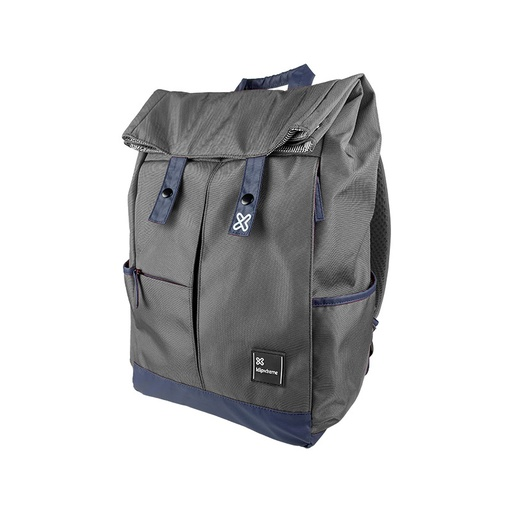 [INT4346] Klip Xtreme - Notebook carrying backpack - 15.6""
