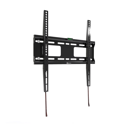 [INT4474] Klip Xtreme - TV Mount - 32-70 Fixed