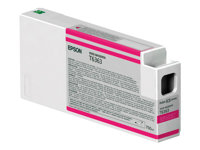 [INT4683] Epson UltraChrome HDR - 700 ml - magenta vívido