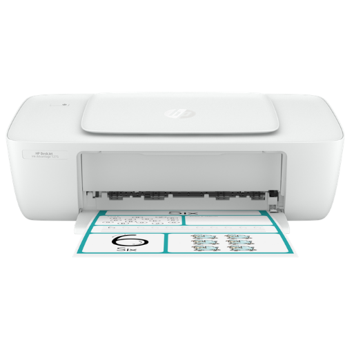 [INT5266] HP - Workgroup printer - hasta 16 ppm (mono)
