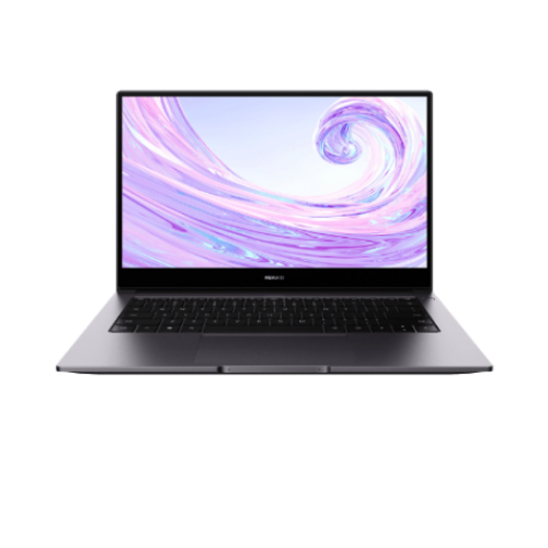 [INN01188] Laptop Huawei MateBook D14