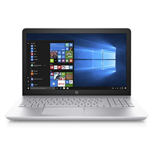 [INN01342] Laptop HP 15-DY1027OD 15.6""