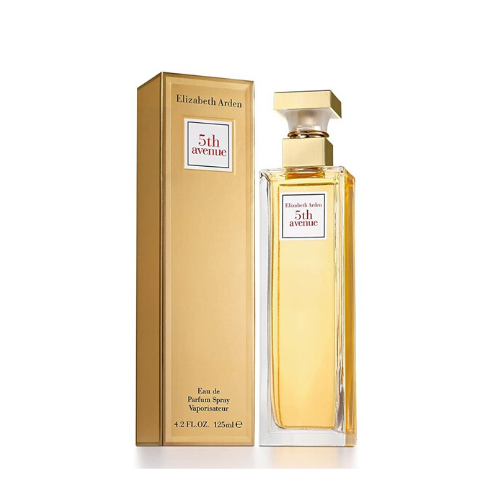 [INN0674] Perfume Elizabeth Arden 5th Avenue 125 ml