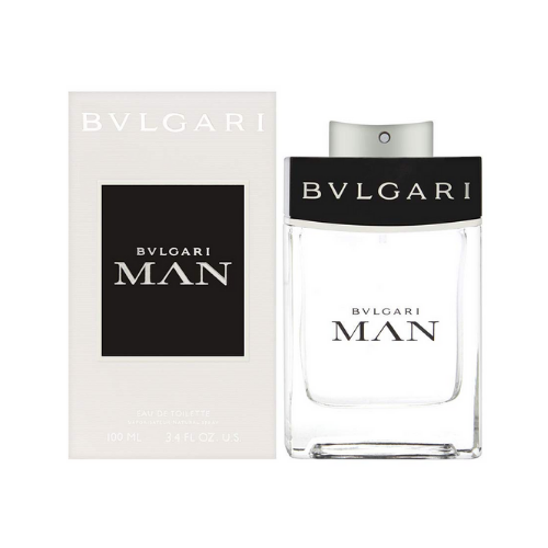 [INN01463] Colonia BVLGARI Man EDT 100 ml Hombre
