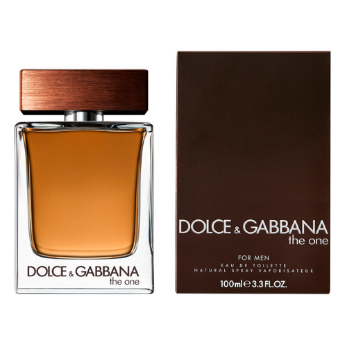Colonia Dolce & Gabbana The One EDT / EDP Hombre